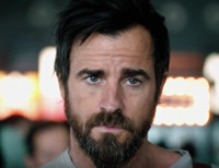 VIDEO: Watch Teaser Trailer for Final Season of HBO's THE LEFTOVERS