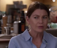 VIDEO: Sneak Peek - 'Back Where You Belong' Episode of GREY'S ANATOMY