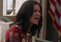 VIDEO: Sneak Peek - Season 6 of HBO's VEEP, Premiering 4/16