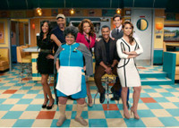 VIDEO: Final Season of Tyler Perry's LOVE THY NEIGHBOR Premieres on OWN 3/4