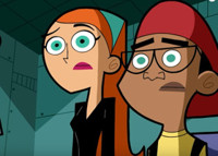 VIDEO: Sneak Peek - Nickelodeon's Animated Short THE FAIRLY ODD PHANTOM