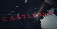 VIDEO: Hulu Teams with J.J. Abrams, Stephen King on Original Series CASTLE ROCK