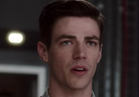 VIDEO: Sneak Peek - 'Attack on Central City' Episode of THE FLASH