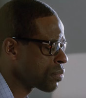 VIDEO: Sneak Peek - 'What Now?' Episode of NBC's THIS IS US