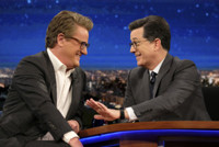 VIDEO: Joe Scarborough Says The GOP Will Be Judged For The Next Fifty Years