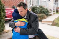 VIDEO: Seth Meyers' 'Oscar Bait' Film is Shamelessly Timed for Award Season!