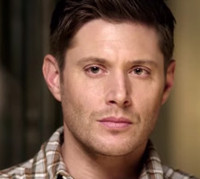 VIDEO: Sneak Peek - 'The Raid' Episode of SUPERNATURAL on The CW