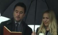 VIDEO: Sneak Peek - 'I'll Fly Away' Episode of NASHVILLE on CMT