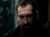 VIDEO: Sneak Peek - BBC America's RIPPER STREET Returns for Final Season 3/8