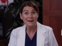VIDEO: Sneak Peek - 'Civil War' Episode of GREY'S ANATOMY on ABC