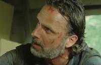 VIDEO: Sneak Peek - 'Say Yes' Episode of THE WALKING DEAD on AMC