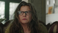 VIDEO: Sneak Peek - Tracey Ullman Guest Stars on Next Episode of GIRLS on HBO
