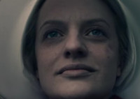 VIDEO: First Look - Elisabeth Moss Stars in Hulu's THE HANDMAID'S TALE