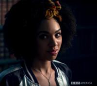 VIDEO: BBC America Shares New DOCTOR WHO Companion Trailer