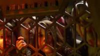VIDEO: Sneak Peek - 'Exodus' Episode of SUPERGIRL on The CW