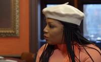 VIDEO: Sneak Peek - BRAXTON FAMILY VALUES Returns to We tv 3/16