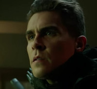 VIDEO: Sneak Peek - 'Checkmate' Episode of ARROW on The CW