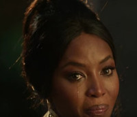 VIDEO: Sneak Peek - 'Saving Face' Episode of STAR on FOX