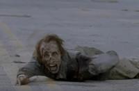 VIDEO: Sneak Peek 'Where is Morgan?' Episode of THE WALKING DEAD
