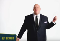 VIDEO: First Look - truTV's New Series TALK SHOW THE GAME SHOW