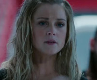 VIDEO: Sneak Peek - 'God Complex' Episode of THE 100 on The CW
