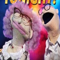 VIDEO: AVENUE Q Stars Move On to Live Performance Round of AMERICA'S GOT TALENT!