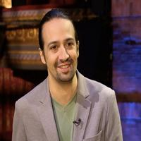 VIDEO: Lin-Manuel Miranda Gives HAMILTON Clues on 'Jeopardy'; Test Your Knowledge!