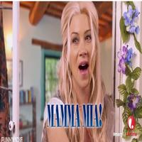 FUNNY OR DIE Video: Christina Applegate Stars in MERYL: The Lifetime Biopic