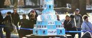 Graceland Celebrates Elvis' Birthday, New Complex