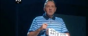 VIDEO: Kevin Spacey Opens TONY AWARDS with Musical Spoof of Broadway's Best