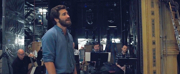 VIDEO: Gyllenhaal Sings from 'SUNDAY IN THE PARK'