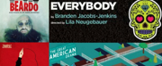 Maxamoo Talks EVERYTHING, BEARDO, & More