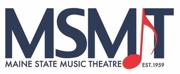 Maine State Music Theatre Seeks Historical Memorabilia