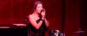 VIDEO: Christina Bianco Sings 'Let It Go' Like Never Before