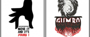 'MOVE IT' & GUMBO Headline Gretna Mainstreet New Music Theatre Festival