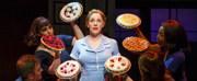 WAITRESS Among Parity's January 'Qualifying Productions'