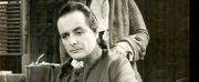 Stage and Screen Vet William Daniels Sets Spring Release for Memoir