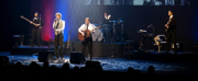 THE SIMON & GARFUNKEL STORY to Play Peace Center 10/3