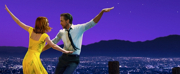 LA LA LAND IN CONCERT To Be Performed by the Milwaukee Symphony, 6/23-24; Tickets on Sale 3/1