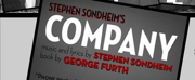 BWW Review: COMPANY at StageLight Entertainment