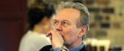 Anthony Head Talks BUFFY and LOVE IN IDLENESS