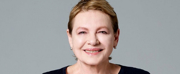 Dianne Wiest to Lead Yale Rep's HAPPY DAYS at TFANA
