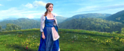 VIDEO: Emma Watson Sings 'Belle Reprise' in a Brand New BEAUTY AND THE BEAST Trailer!