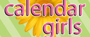 Granite Theatre Announces Auditions for Tim Firth?s CALENDAR GIRLS