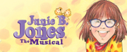 The Dakota Academy of Performing Arts Presents JUNIE B. JONES