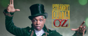 BWW Review: STRAIGHT OUTTA OZ Spends One Short Day at the Thrasher-Horne
