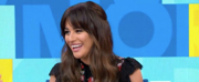 VIDEO: Lea Michele Reveals Which Musical She'd Do 'Right Now'!