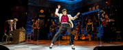Photos: First Look at MILLION DOLLAR QUARTET at Paper Mill Playhouse