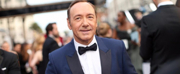 Breaking: Kevin Spacey to Host THE 71ST ANNUAL TONY AWARDS