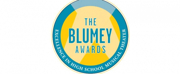 2017 Blumey Award Nominees Feature Best in HS Musical Theater; Full List!
